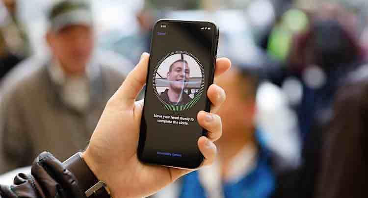 TikTok Konto Account Nutzerkonto auf neues Handy übertragen