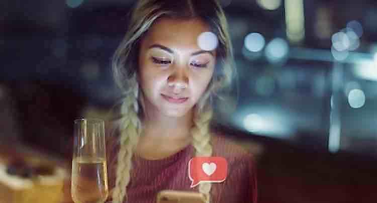 WhatsApp Flirt Tipps Dating Texting für Frauen und Männer