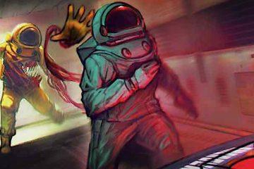 Among Us!: Indie-Hit ist meistgespieltes Videospiel aller Zeiten