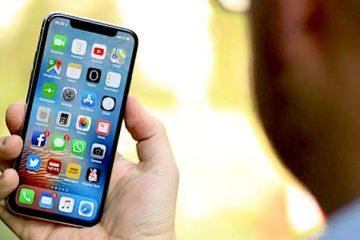 Apple: App Store mit 279 Millionen Dollar Umsatz über Weihnachten