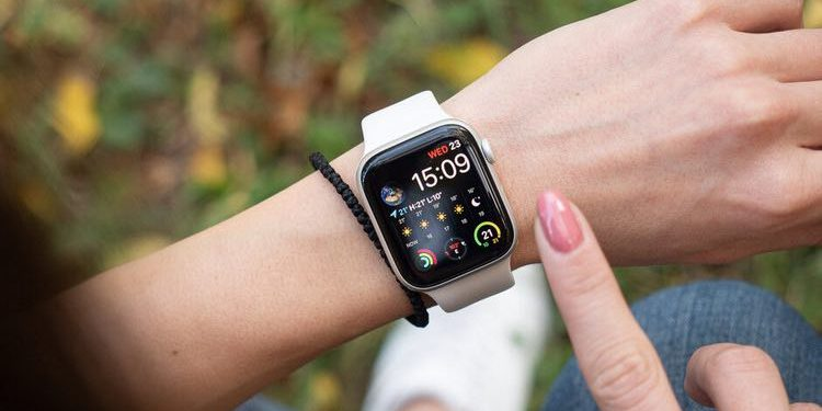 Apple Watch Series 7: Blutzucker per Smartwatch messen