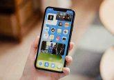 Apple: Neuerungen von iOS 14.4 iPadOS 14.4 und watchOS 7.3 vorgestellt