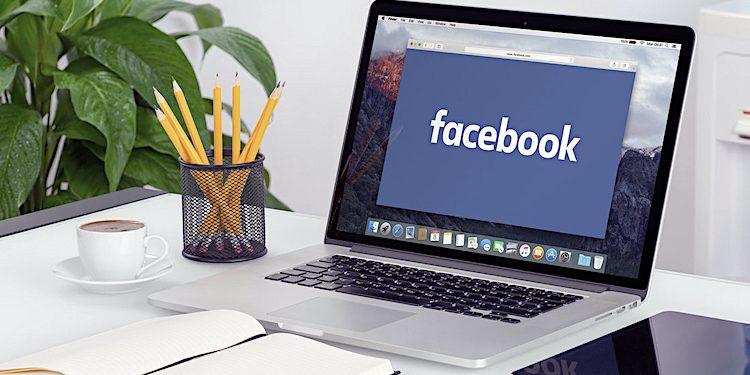 Ratgeber: Altes Facebook Design wiederherstellen - so geht das!
