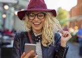 Ratgeber: Glücksspiel-Apps für Apple iOS und Google Android