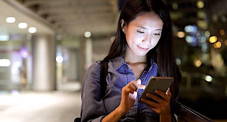 Luna Strange Walkthrough Lösung Cheats Hacks für Apple iOS iPhone iPad