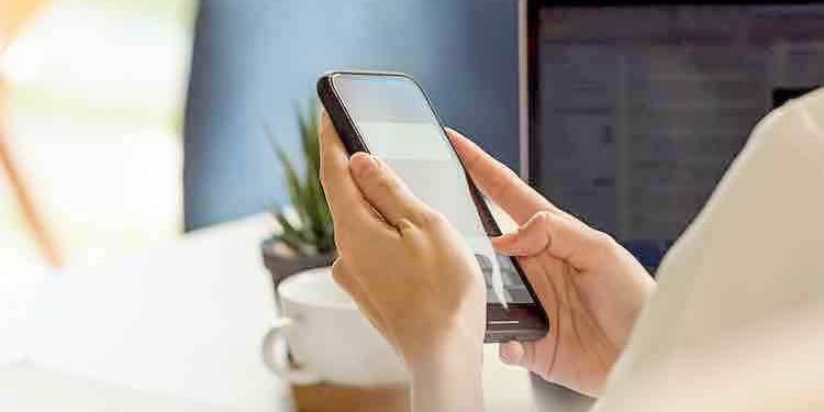 Ratgeber: Mit Apple anmelden einloggen - so geht das!