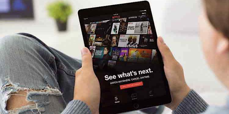 Netflix: Deutsche Nutzer müssen mehr zahlen, aber nicht alle