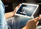 Online-Glücksspiel: Zocker sollen zur Kasse gebeten werden