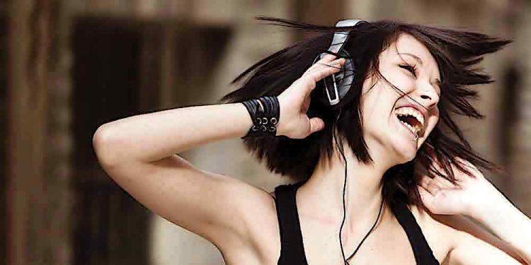 Spotify: Podcast Ads offiziell auch in Deutschland gestartet