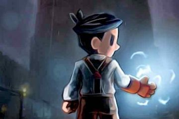 Teslagrad Walkthrough Lösung Cheats und Hacks für Apple iOS iPhone iPad