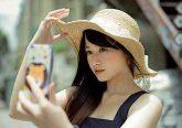 TikTok: Teenager Konten mit mehr Schutz der Privatsphäre