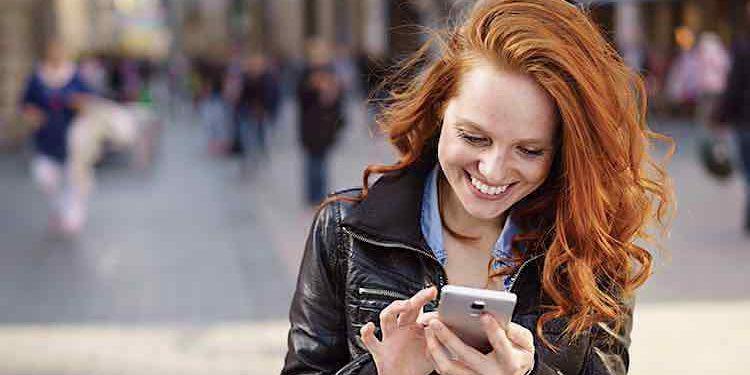 TikTok Video mit WhatsApp versenden - so geht das!