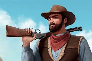 Westland Survival Cheats: Stall und Pferd bekommen - so geht das!
