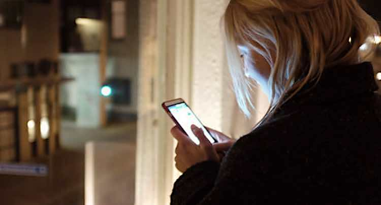 WhatsApp bricht Rekord: 1,4 Milliarden Anrufe an Silvester