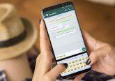 WhatsApp: AGB Änderungen werden nach Nutzer-Protesten verschoben