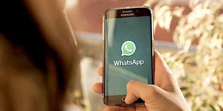 WhatsApp: Schriftart ändern und Text formatieren - so geht das!
