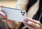 WhatsApp: Threema profitiert massiv von Änderung der AGB