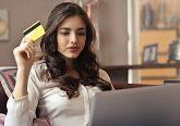 eBay Kleinanzeigen Anzeige konnte nicht aufgegeben werden