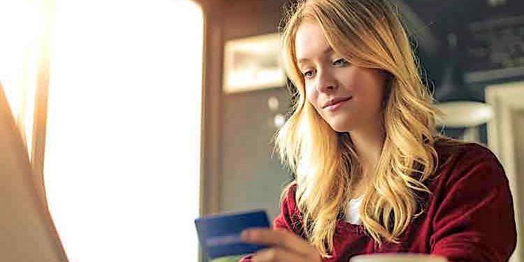 eBay Kleinanzeigen: Mehrere Konten Accounts verwenden - so geht das!