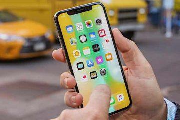 Apple: Apps mit irrational hohen Abo-Gebühren werden abgelehnt