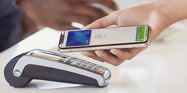ADAC- und PAYBACK-Kreditkarte unterstützen ab sofort Apple Pay