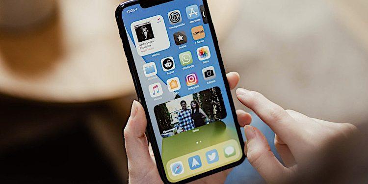 Apple: iPhone Aktivierungssperre deaktivieren - so geht das!
