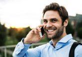 Bitkom Umfrage: Verzicht auf Handy für die meisten undenkbar