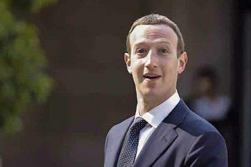 Facebook: Streit mit Regierung von Australien eskaliert