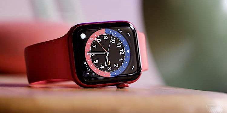 Facebook: Soziales Netzwerk arbeitet an eigener Smartwatch