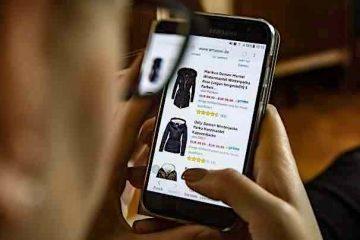 Ainhoa Amazon Versand Gutschein