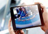 Werden Pay n Play Casinos die iGaming-Branche verändern?