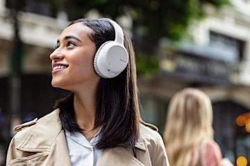 """Spotify: Option """"HiFi"""" soll noch in diesem Jahr verfügbar sein"""