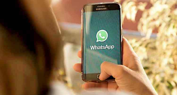 WhatsApp: Neue Logout-Funktion in Beta-Version gesichtet