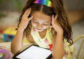 Apple für Kinder: Portal für Eltern gibt Technik-Tipps
