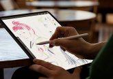 Apple: 10,9 Zoll QLED iPad für Anfang 2022 erwartet