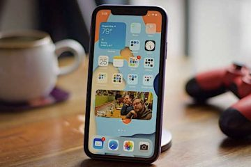 Apple: iPhone 13 wohl mit neuartigem 120Hz LTPO Display