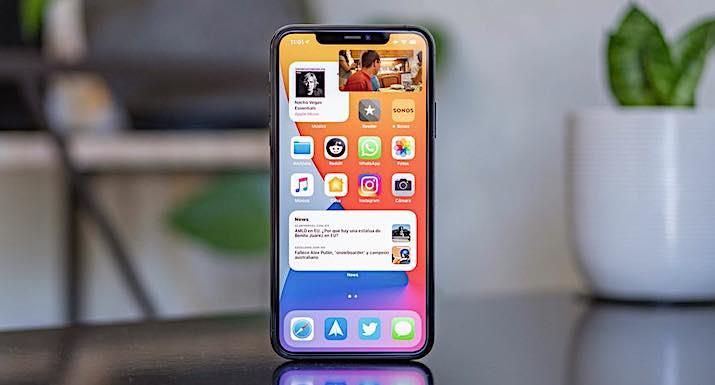 Apple: iPhone 13 laut Gerüchten wohl mit 1 TByte Speicher-Option