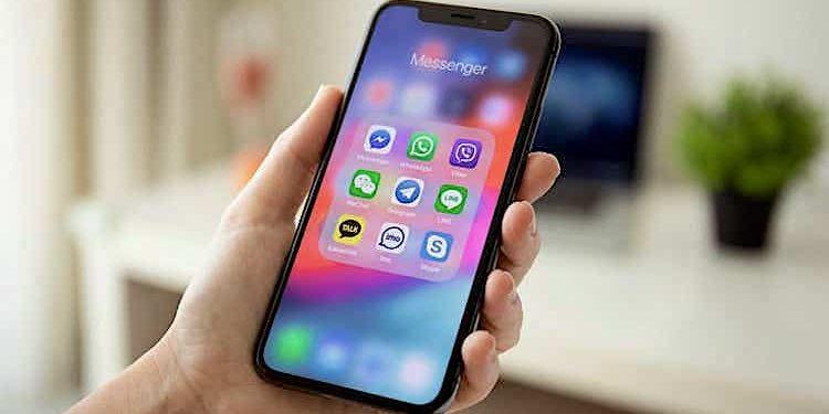 Apple: iPhone 13 angeblich mit neuer Farboption Mattschwarz