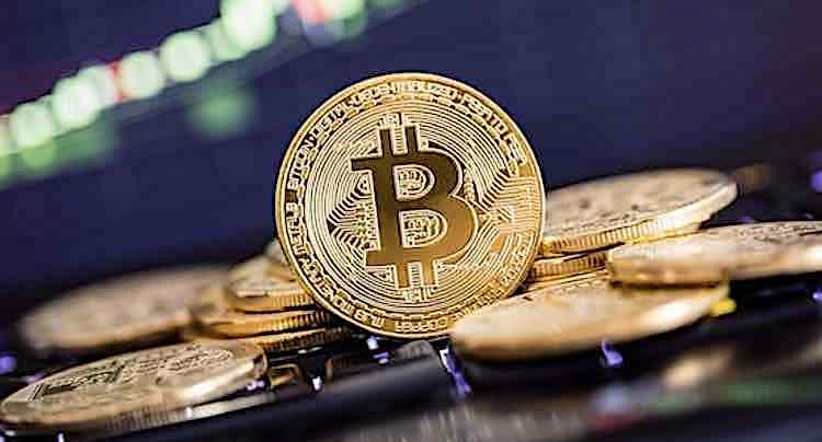 Ratgeber: Kauf von Bitcoins über einen Krypto-Austausch