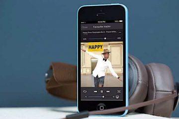 Handyvertrag Mit Iphone X Vergleich