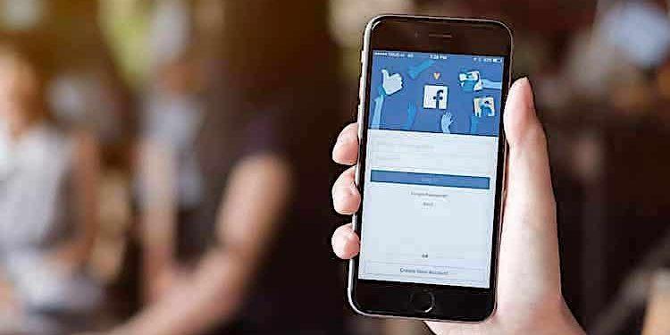 Facebook: Zuckerberg bereitet Frontalangriff auf TikTok vor