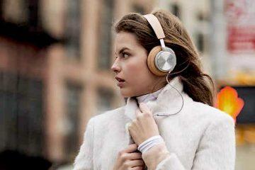 Gaiali: Audio-Stories zu Themen wie Technik Natur und Musik