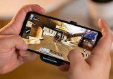 Movavi Screen Recorder: Let's Play-Videos selber produzieren