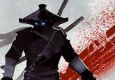 Ninja Arashi 2: Nachfolger von Kultspiel in App Stores erschienen