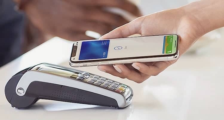 Ratgeber: Mobile Zahlungssysteme - Apple Pay oder Google Pay?