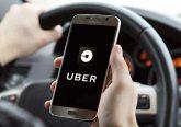 Uber: Bundestag einigt sich auf Reform für Fahrdienste