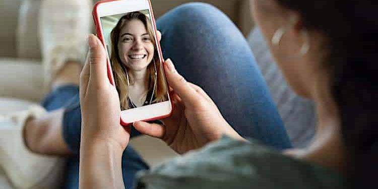 WhatsApp: Messenger nicht mehr für Apple iPhone 4s erhältlich