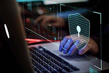 Action Refund: Hilfe bei COVID-19-Betrug im Internet