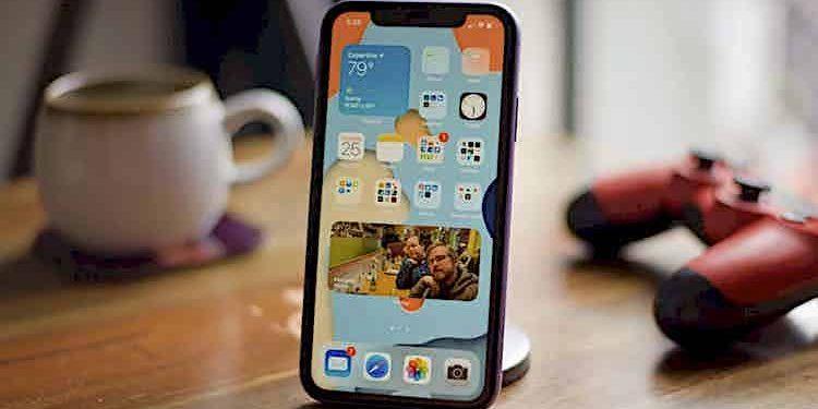 Apple: iPhone-Hersteller erklärt personalisierte Werbung