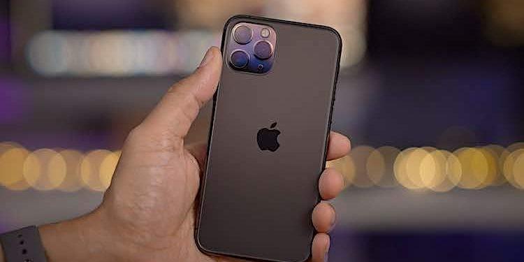 Apple: EU will gegen iPhone-Hersteller und App Store vorgehen